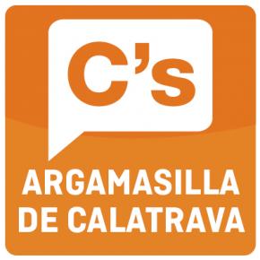Ciudadanos (C's) Argamasilla de Calatrava