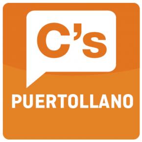 Puertollano sin traumatología en urgencias…¡¡¡todos a Ciudad Real!!!!