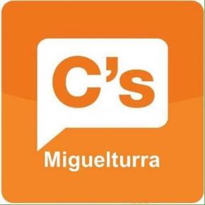 Agrupación de Ciudadanos Miguelturra