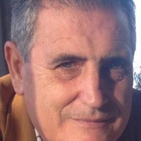 Conociendo al Coordinador Provincial, D. José María Becerra