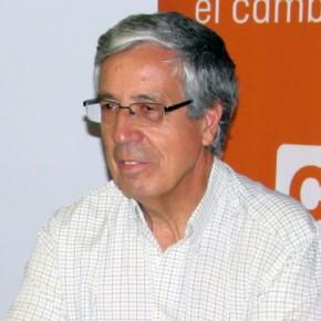 Artículo de opinión de Alejandro Llanos: ¿Qué fue de la OMIC (Oficina Municipal de Información al Consumidor) de Puertollano?
