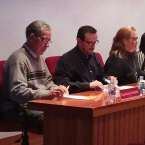 Cs Puertollano lamenta que el fallo del Tribunal deje al municipio sin alternativa para el ahorro energético