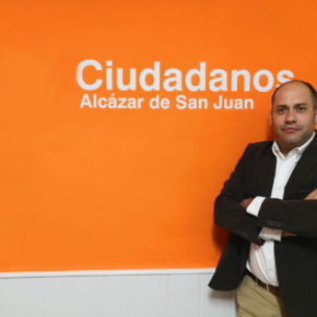 Cs Alcázar de San Juan solicita al Ayuntamiento que explique a los vecinos el coste de la extinción de la Sociedad Mixta de Aguas de Alcazar