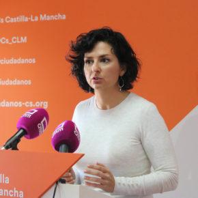 Cs C-LM anuncia un posible caos en la atención a emergencias en la Región durante la Navidad