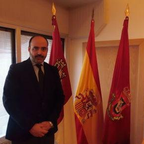 Ciudadanos (Cs) Ciudad Real ha participado en los actos de conmemoración del Día de la Constitución