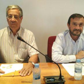 Tres años de política municipal en Puertollano