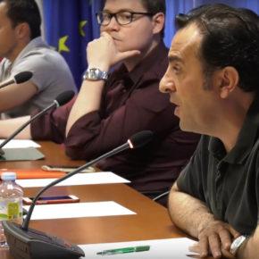 Cs Miguelturra lamenta que un 'decretazo' de la Alcaldesa revoque un acuerdo plenario
