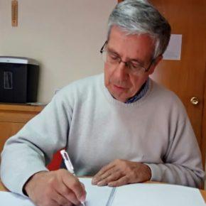 Cs Puertollano denuncia la situación de las parcelas del polígono de La Nava y pide soluciones al Gobierno Municipal