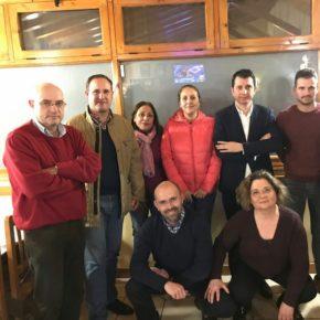 Los 40 años de Constitución Española pasan de largo en Campo de Criptana