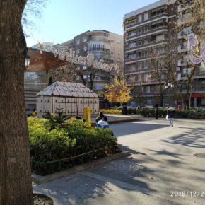 Ciudadanos denuncia la enésima irregularidad del gobierno socialista del Ayuntamiento de Puertollano