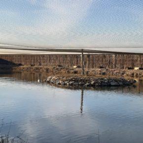 Cs Almagro lamenta que el Alcalde no quiera que la Comunidad de Usuarios de la Masa de Agua del Campo de Calatrava fije su sede en Almagro