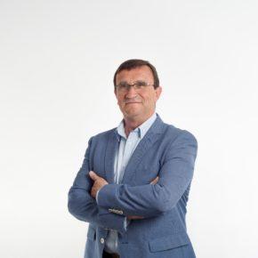 Cs Puertollano solicita la incompatibilidad de Félix Calle García y un informe sobre los actos vandálicos en el Museo de la Minería