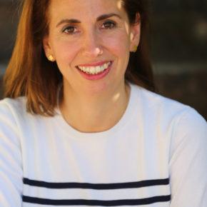 Ciudadanos CLM. Articulo de opinión de Úrsula López:  Contra las barreras sociales y emocionales