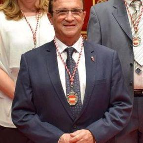 Cs Puertollano recuerda a González Caballero que en la Ley de Ciencia no se establecía la localización de la Agencia de Investigación e Innovación