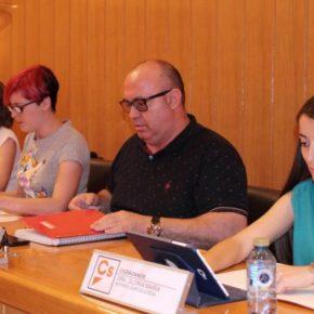 Cs La Solana asegura que la situación financiera del Ayuntamiento es de alta inestabilidad