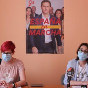 Luisa Márquez y Elena Jaime salen al paso de las acusaciones del Presidente de la Fundación Legado Bustillo y el primer edil tras dejar su cargo como Patronas