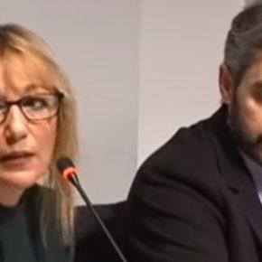 Cs Alcázar se une a las reivindicaciones de la asociación de Luz de la Mancha, y pide una solución para la falta de personal en el área de  Salud Mental del Hospital Mancha Centro