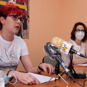 Las ediles de Cs La Solana, Luisa Márquez y Elena Jaime, renuncian a sus cargos como Patronas en la Fundación Benéfica 'Legado Bustillo'