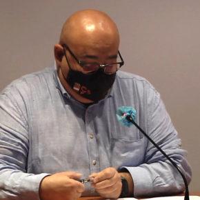 Ciudadanos Puertollano lamenta la huida hacia adelante del equipo de Gobierno con el proyecto CLIME al aprobar la modificación del contrato que se inició en el mes de enero